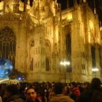 Milano - Notte bianca 06
