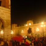 Piacenza - percorsi urbani