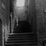 Castell'Arquato - Ago 06