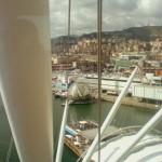 Genova - Settembre 06