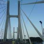 Ponte Tav sul Po 4