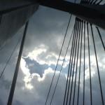 Ponte Tav sul Po 5