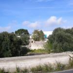 Castellana Grotte - PARTENZE