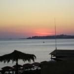 Gallipoli - Agosto 2004