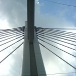Ponte Tav sul Po