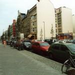 Berlino 2000