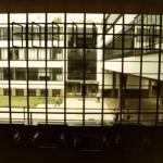 Dessau 2000