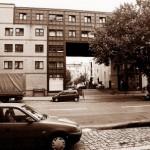 Berlino 2000 (IBA 1979-1985)