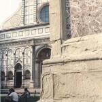 Firenze-agosto-1997