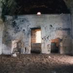 Laterza-Aprile-1998